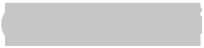 anghami-logo