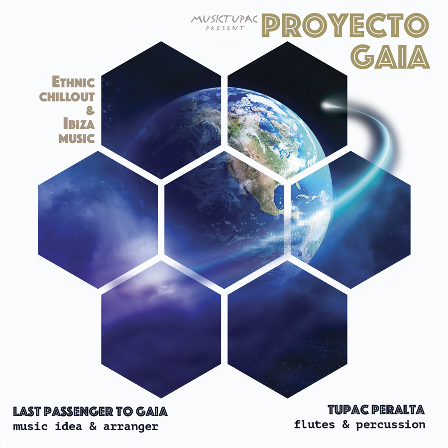 Proyecto-Gaia-1