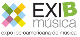 exib-musica_logo_normal