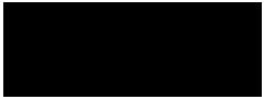 midem-logo-full-white-240x90.png.rx.image.340.698549153