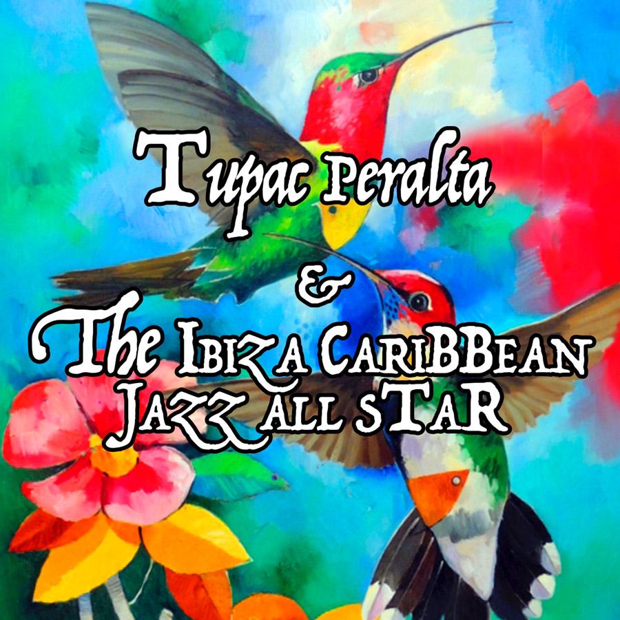 tupac-caribbean