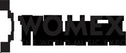 womex_logo_124x52_2x